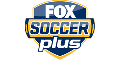 Sports TV Packages - FOX Soccer Plus - Dunnellon, Florida - Al's TV Antenna & Satellite - DISH Authorized Retailer