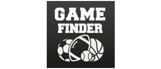 Game Finder | TV App |  Dunnellon, Florida |  DISH Authorized Retailer