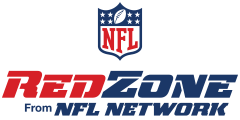 Sports TV Packages - Red Zone NFL - Dunnellon, Florida - Al's TV Antenna & Satellite - DISH Authorized Retailer