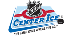 Sports TV Packages - NHL Center Ice - Dunnellon, Florida - Al's TV Antenna & Satellite - DISH Authorized Retailer