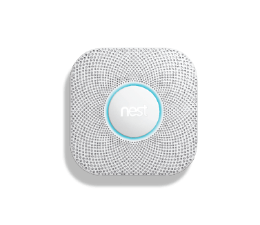 DISH Smart Home Services - Nest Protect - Dunnellon, Florida - Al's TV Antenna & Satellite - DISH Authorized Retailer