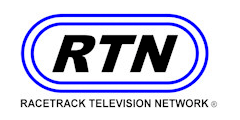 Sports TV Packages - Racetrack - Dunnellon, Florida - Al's TV Antenna & Satellite - DISH Authorized Retailer