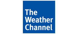 The Weather Channel | TV App |  Dunnellon, Florida |  DISH Authorized Retailer