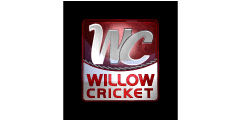 Sports TV Packages - Willow Cricket - Dunnellon, Florida - Al's TV Antenna & Satellite - DISH Authorized Retailer
